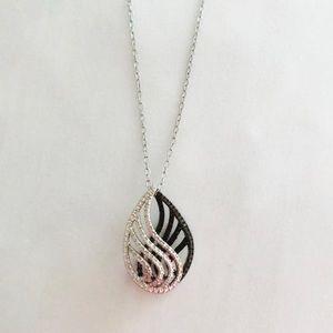 Pagoda Jewelry